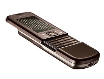 Последствия самостоятельного ремонта сотовых телефонов