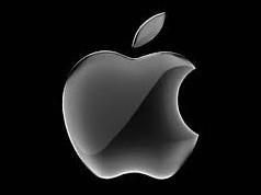 Продажа запчастей Apple в Сыктывкаре