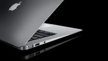 Особенности ремонта техники Apple